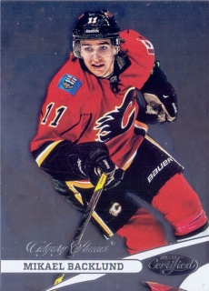 12-13 Certified - Mikael BACKLUND č. 72