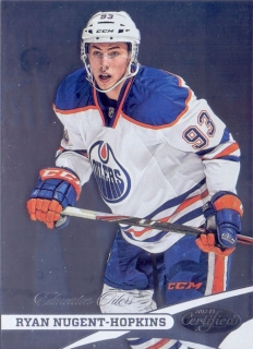 12-13 Certified - Ryan NUGENT-HOPKINS č. 93