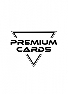 2018-19 Premium Cards box 2+1 ZDARMA