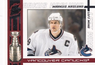 03-04 Quest for the Cup - Markus NASLUND č. 100