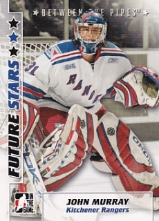 07-08 ITG Between the Pipes - John MURRAY č. 21