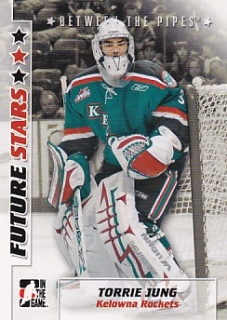 07-08 ITG Between the Pipes - Torrie JUNG č. 56