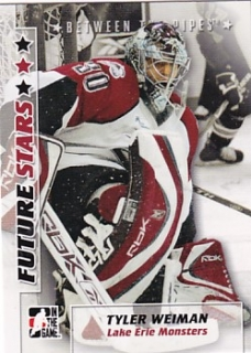 07-08 ITG Between the Pipes - Tyler WIEMAN č.