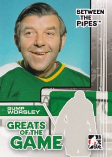 07-08 ITG Between the Pipes - Gump WORSLEY č. 80
