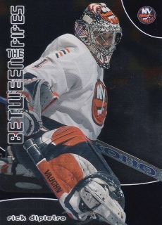 01-02 ITG Between the Pipes - Rick DiPIETRO č. 4